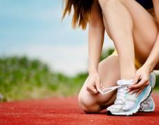 Πόσο κατάλληλα είναι τα αθλητικά παπούτσια;