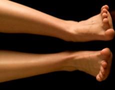 Μήπως έχετε «Ανήσυχα Πόδια»;