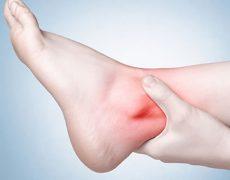 Τα σημάδια που μαρτυρούν ότι μπορεί να έχετε ρευματοειδή αρθρίτιδα