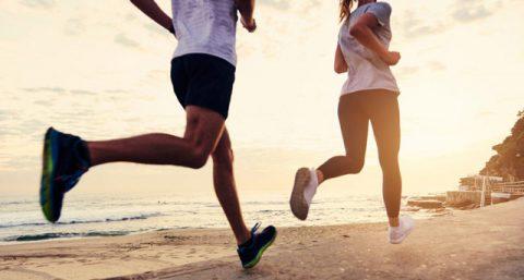 Γιατί πρέπει να σταματήσεις το διάδρομο και να αρχίσεις το τρέξιμο έξω