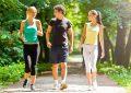 Ο τρόπος που περπατάς μαρτυρά πολλά για την υγεία σου!