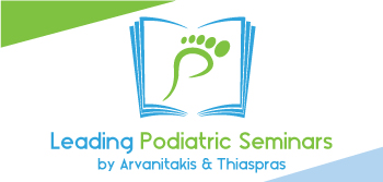 Leading Podiatric Seminars